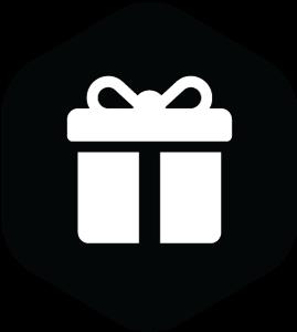 Vale regalo Autocaravanas Cáceres regalos