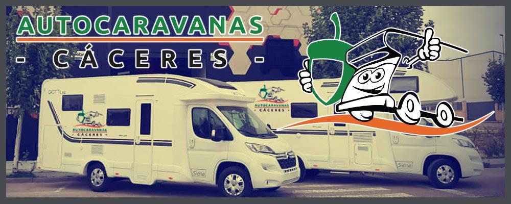 Autocaravanas-Caceres-slider-nave