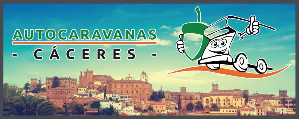Autocaravanas-Caceres-slider-paisaje